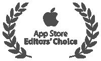App Store Choice