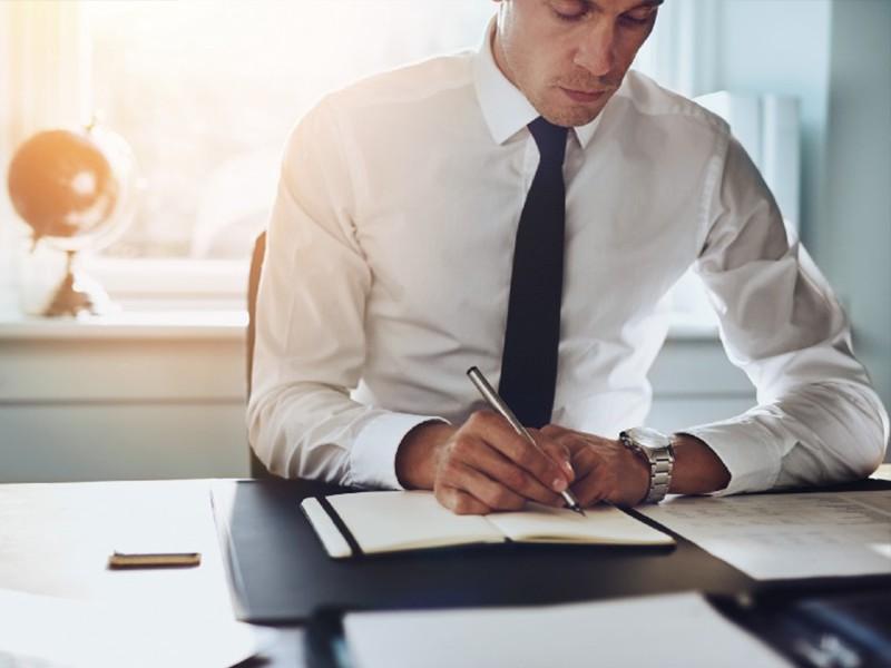 如何撰寫新聞稿? 5大關鍵要素讓你輕鬆撰寫